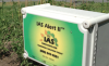IAS AlertII Remote Monitoring Station