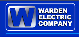 wardenelectric