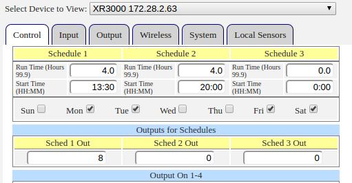 schedule8output